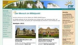fwbayern