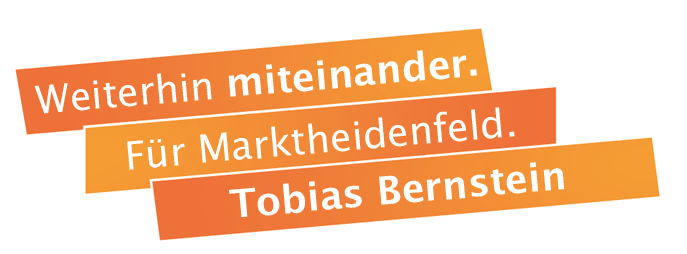 https://www.fw-marktheidenfeld.de/wp-content/uploads/2013/07/person_slogan.png