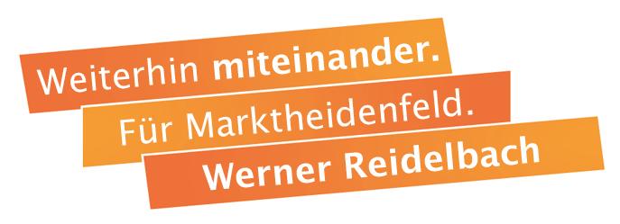 https://www.fw-marktheidenfeld.de/wp-content/uploads/2013/07/slogan_reidelbach.png