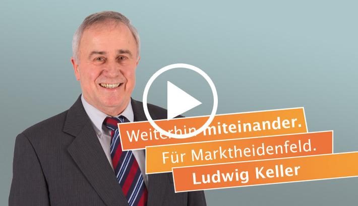 http://www.fw-marktheidenfeld.de/wp-content/uploads/2013/07/video_keller.jpg