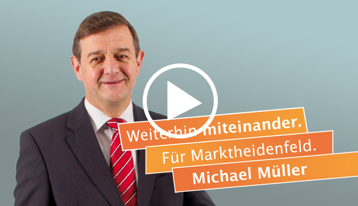 http://www.fw-marktheidenfeld.de/wp-content/uploads/2013/07/video_mueller.jpg