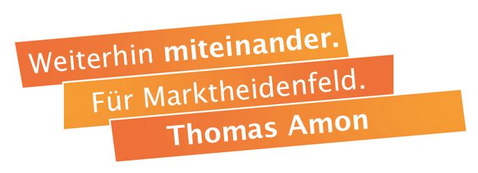 https://www.fw-marktheidenfeld.de/wp-content/uploads/2013/11/slogan_amon.png