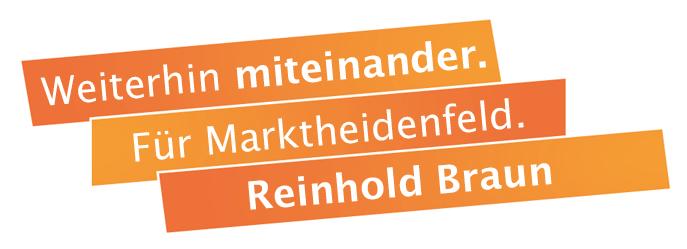 https://www.fw-marktheidenfeld.de/wp-content/uploads/2013/11/slogan_braun.png