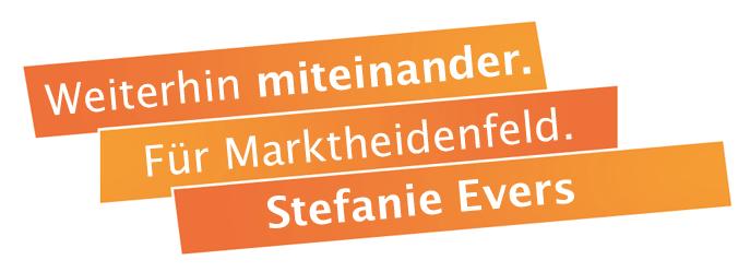 https://www.fw-marktheidenfeld.de/wp-content/uploads/2013/11/slogan_evers.png