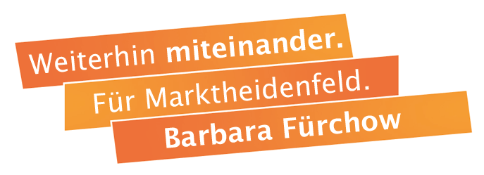 http://www.fw-marktheidenfeld.de/wp-content/uploads/2013/11/slogan_fuerchow.png