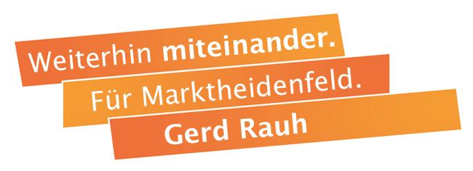https://www.fw-marktheidenfeld.de/wp-content/uploads/2013/11/slogan_rauh.png
