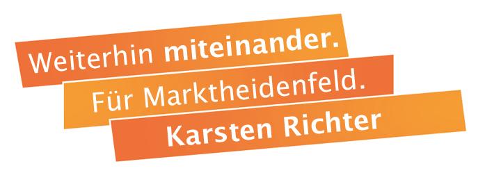 https://www.fw-marktheidenfeld.de/wp-content/uploads/2013/11/slogan_richter.png