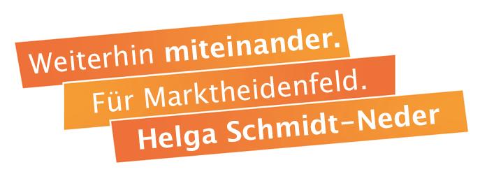 https://www.fw-marktheidenfeld.de/wp-content/uploads/2013/11/slogan_schmidt-neder.png
