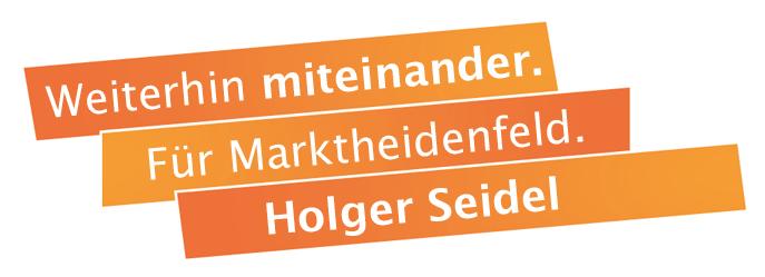 http://www.fw-marktheidenfeld.de/wp-content/uploads/2013/11/slogan_seidel1.png