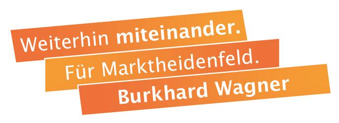 https://www.fw-marktheidenfeld.de/wp-content/uploads/2013/11/slogan_wagner.png