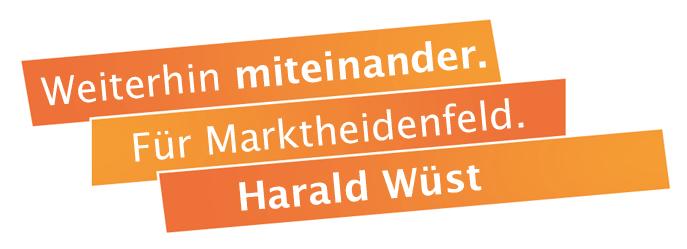 https://www.fw-marktheidenfeld.de/wp-content/uploads/2013/11/slogan_wuest.png