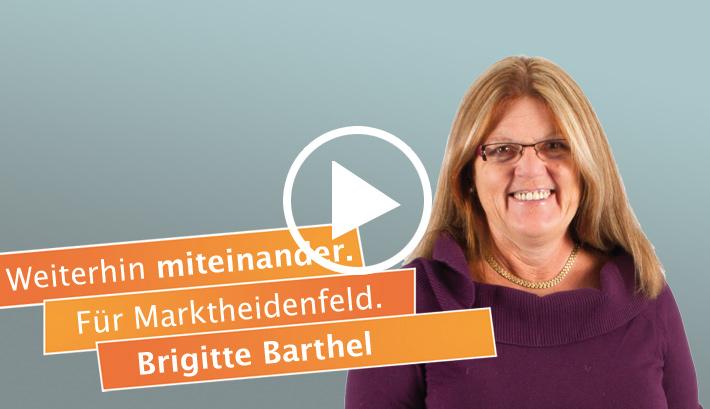 http://www.fw-marktheidenfeld.de/wp-content/uploads/2013/11/video_barthel.jpg