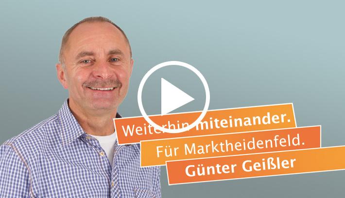 http://www.fw-marktheidenfeld.de/wp-content/uploads/2013/11/video_g-geissler.jpg