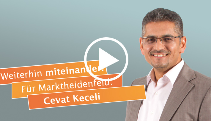 http://www.fw-marktheidenfeld.de/wp-content/uploads/2013/11/video_keceli.jpg