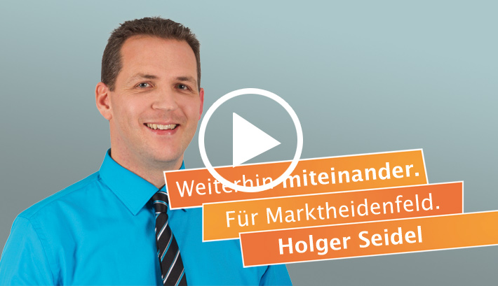 http://www.fw-marktheidenfeld.de/wp-content/uploads/2013/11/video_seidel.jpg